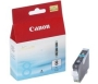 Canon CLI-8PC tinta photo cyan za iP4200