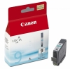 Canon PGI-9PC tinta photo cyan za iX7000