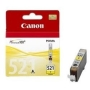 Canon CLI-521Y tinta yellow za iP3600/4600/MP540