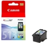 Canon CL-513 tinta boja za MP240/260/480