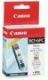 Canon BCI-6PC Photo tinta cyan